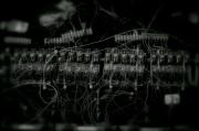 wires_test2.jpg